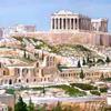 /netcat_files/500/268/Acropolis.jpg
