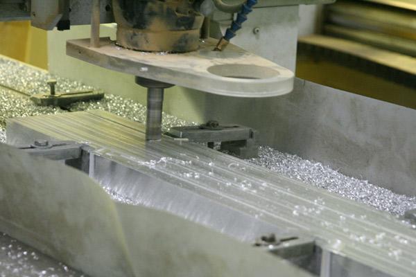 Изготовление лепнины из полиуретана
