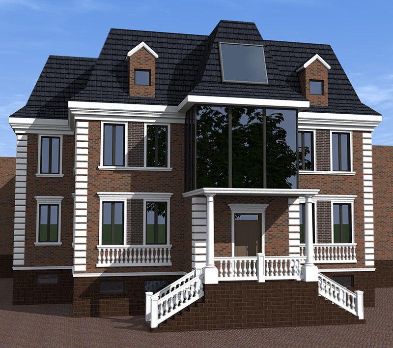 русты - рустовые панели, угловые панели, колонна, обрамление окна, ремонт окон и балкона в загородном доме, как утеплить дом, загородную резиденцию