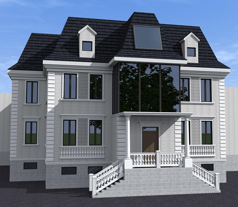 сделать дизайн-проект, заказать проект дома, как построить красивый дом, эффективное утепление дома на зиму, клинкер и лепнина - как применять, продажа и монтаж, полиуретановая лепнина Регент-декор