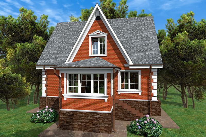 декор фасада лепниной из полиуретана - окна, двери, молдинги, русты, наличник