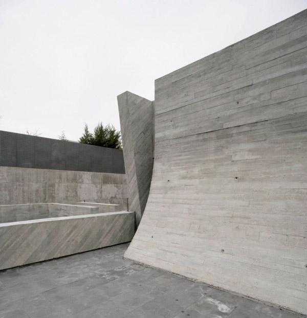 железобетон, бетон, композиционный строительный материал, арматура